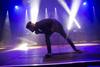 Nach einjähriger Pause - Knockdown Festival 2018 in Karlsruhe meldet sich mit großartigem Line-Up zurück