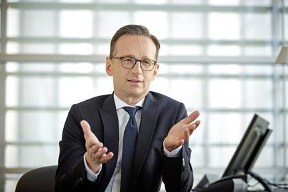Bundestag reformiert das Urhebervertragsrecht: Aufatmen bei Musikverlagen und weitere Reaktionen