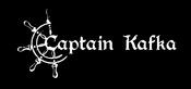 Captain Kafka