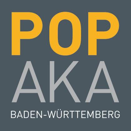 Zukunft Pop Konzert