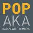 Popakademie Baden-Württemberg (Livelocation) Mannheim
