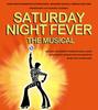 Saturday Night Fever - Das Musical in Altenkirchen, Musical, 25.11.2017, Stadthalle Altenkirchen - Tickets -