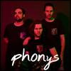 phonys