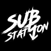 Substation | Revaira | One left behind