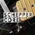 SCHEPPERCORE Vol. II - Nürnberg