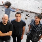 Band aus Halle gesucht - mit Gegengig