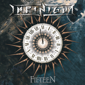 Fifteen (EP)