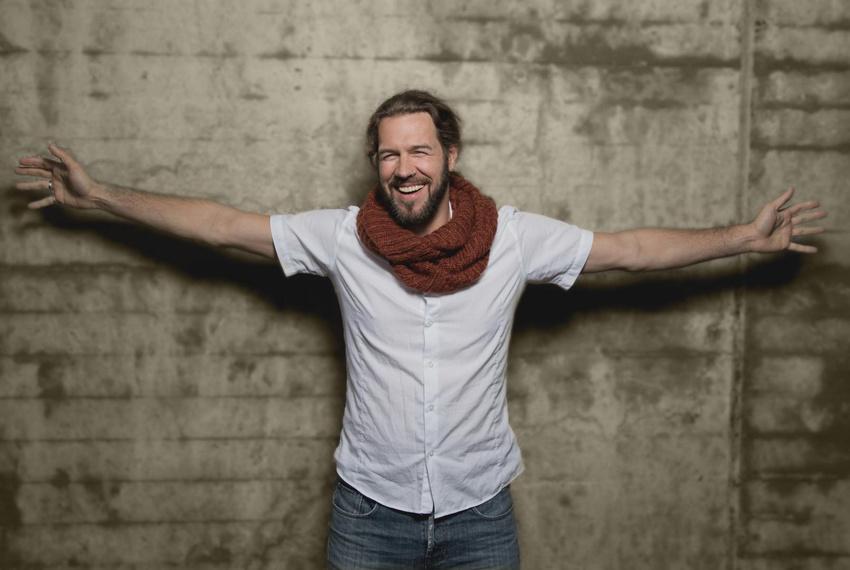 """Klaus Sonnabend vom KultStädte e.V.: """"Es ist wichtig, sich für Kultur einzusetzen"""""""