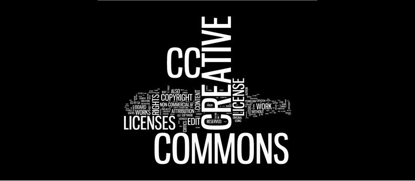 """""""Vergütungsfreie Lizenzen"""": Wie steht es um die Vereinbarkeit der GEMA mit Creative Commons?"""