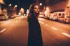 Jetzt mit Rapper - Yvonne Catterfeld: Tour in Deutschland, Österreich und der Schweiz ab März 2017