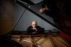 Im Trend - Filmmusikkomponist James Newton Howard geht Ende 2017 auf Deutschlandtour