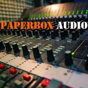 Paperbox Audio - Für jedes Budget der perfekte Sound!