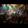 Deep Purple Tribute sucht Sänger/Frontmann