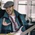 Sängerin und Rhythmusgitarrist suchen Mitmusiker