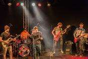 Bilder der 1. NewcomerTV Nacht 2017 in Oberursel