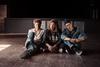 Shooting Stars - LANY kommen Ende 2017 für vier Konzerte nach Deutschland