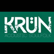 Krün-Die Band