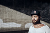 Überzeugter Individualist - Ry X tritt im Februar 2018 in Berlin, Stuttgart und München auf