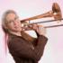 Posaunistin sucht Mitmusiker (Posaunist/in)