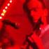 Bassist, Banjospieler, Kontrabassist sucht Band oder Mitmusiker