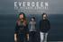Everdeen EP Release Show