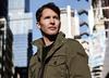 Gute Nachrichten - James Blunt geht 2017 auf große Deutschlandtour