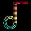Flowtonix