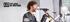 LD Systems sucht Künstler für neue Imagevideos zur runderneuerten MAUI-Serie