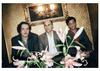 25 Jahre im All - Die Sterne spielen sich in der Heidelberger halle02 durch ihr Œuvre
