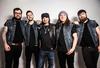 Erstklassiger Rock - Phil Campbell & The Bastard Sons im März für sechs Konzerte in Deutschland