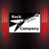 Rock Coverband sucht einen Keyboarder mit Spaß an der Mucke
