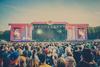 Mit neuem Standort - Lollapalooza 2017: Erstes Bandpaket mit Foo Fighters und Mumford & Sons