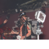 Keyborder/in / Bass/in / Sänger/in gesucht