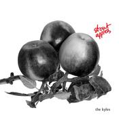 Stout Apples
