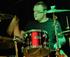 Schlagzeuger, Cajónist sucht Band oder Mitmusiker