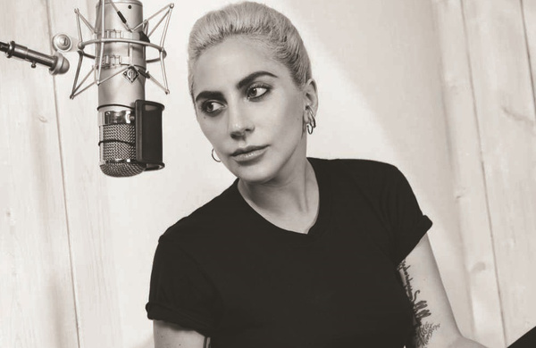 Es geht nicht - Tourabbruch: Lady Gaga sagt ihre Konzerte erneut ab