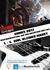 Newcomerfestival Emmes 2017 (Rockstage FMS)