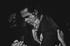 Nick Cave & The Bad Seeds in Berlin, Konzert, 22.10.2017, Max-Schmeling-Halle -