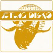 Jetlag Disko (Band) sucht Gitarrist/in