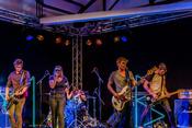 Bilder der 2. NewcomerTV Nacht 2017 in Oberursel