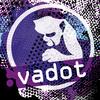 VADOT / Erfurt