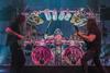 Wegweisend - Dream Theater kommen 2019 für drei Konzerte nach Deutschland