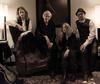 Verlässlich - Patti Smith spielt 2017 Open-Air-Konzerte in Mainz, Hamburg und Berlin