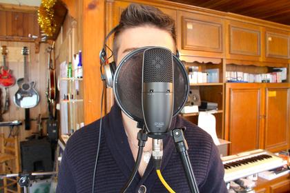Recording in Eigenregie: Wichtige Tipps für eure Aufnahmen im Proberaum