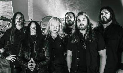Es wird etwas später - Joey Jordison's VIMIC verschieben Europatour auf Ende 2017