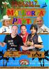 Mallorca Party Lüdinghausen - DeeJay Biene Birthday Bash