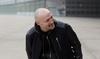 Germany Calling - Technogröße Paul Kalkbrenner im Frühjahr 2019 auf Deutschlandtour