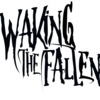 Waking The Fallen + EXA