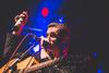 Retro - Sion Hill: Der Ire im Herbst 2017 erstmals auf Deutschlandtour