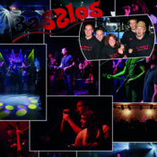 Basslos (Cover-/Tributeband) sucht Bassist/in